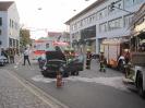 VU Rathauskreuzung Roding